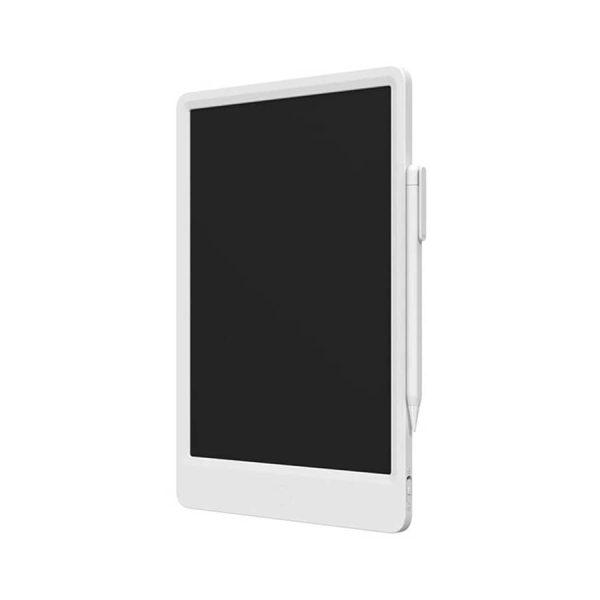 کاغذ دیجیتال میجیا شیائومی 10 اینچ مدل XMXHB01WC