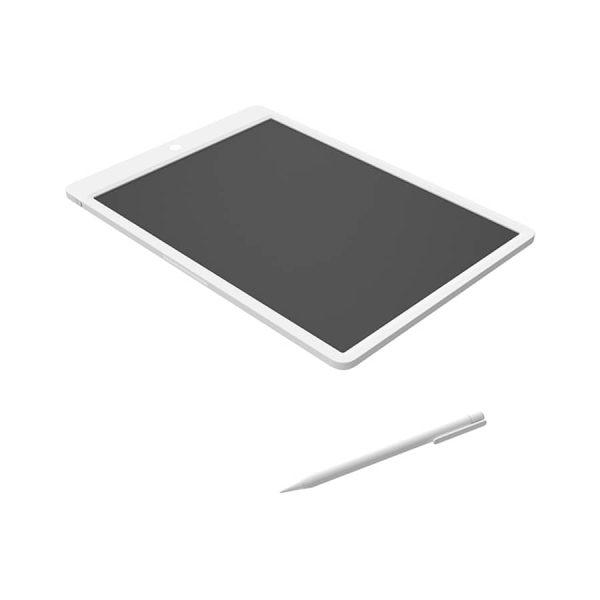 کاغذ دیجیتال میجیا شیائومی 13.5 اینچ مدل XMXHB02WC